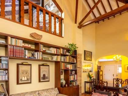 275m² House / Villa for sale in East Málaga, Málaga