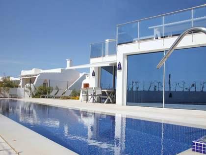 Casa / Vil·la de 135m² en venda a Ciudadela, Menorca