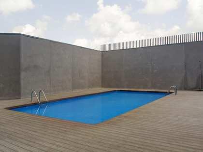 93m² Wohnung zur Miete in Eixample, Tarragona