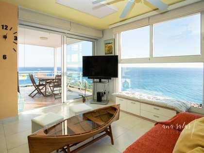 Piso de 75 m² en venta en Salou, Costa Dorada