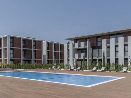 appartement van 90m² te koop in Platja d'Aro, Costa Brava