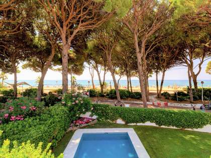 315m² House / Villa for sale in Cambrils, Costa Dorada
