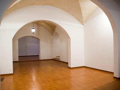 Tienda de 202 m² en venta en Ciudadela, Menorca