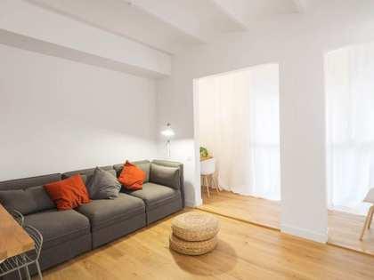Apartamento de 70 m² en venta en el Eixample, Barcelona