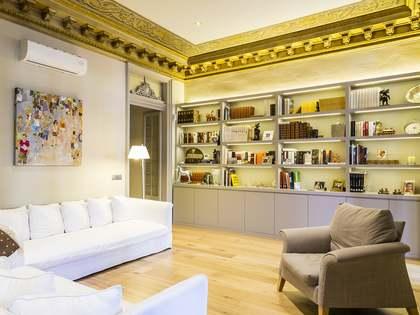 Apartamento de 194 m² en venta en el Eixample, Barcelona