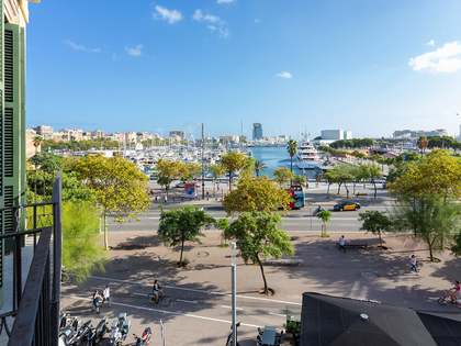 69m² Apartment for sale in Barceloneta, Barcelona