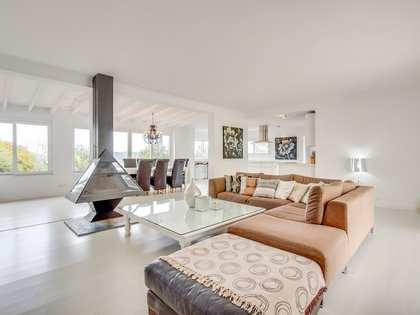 Casa / Villa di 234m² in vendita a San José, Ibiza