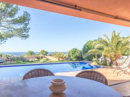 151 m² house with 30 m² terrace for sale in Sant Josep