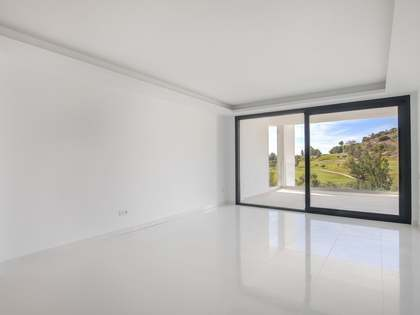 102m² Apartment with 24m² terrace for sale in Atalaya