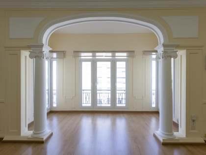 287m² Wohnung zum Verkauf in Sant Francesc, Valencia