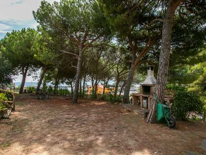 800 m² plot for sale in Arenys de Mar, Maresme