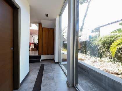 396 m² villa for sale in Castelldefels, Barcelona