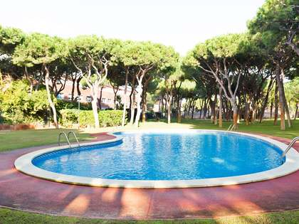 211m² House / Villa for sale in Gavà Mar, Barcelona
