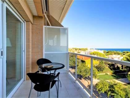 102m² Apartment for sale in Urb. de Llevant, Tarragona
