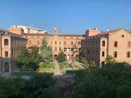 appartement van 160m² te koop in Almagro, Madrid