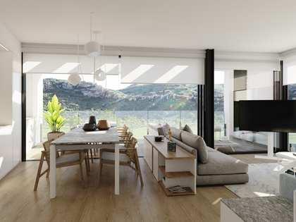Piso de 148m² con 30m² terraza en venta en Alicante ciudad