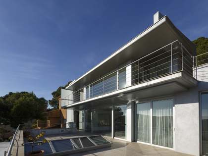 555m² House / Villa for sale in Llafranc / Calella / Tamariu