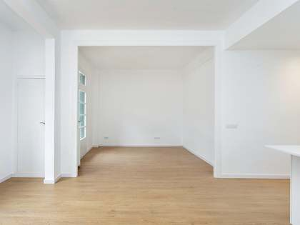 100m² Apartment for rent in Eixample Left, Barcelona