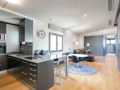Apartmento de 92m² à venda em Eixample Right, Barcelona