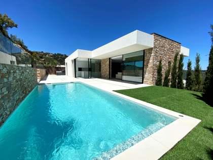 Casa / Vila de 450m² with 500m² Jardim à venda em Platja d'Aro