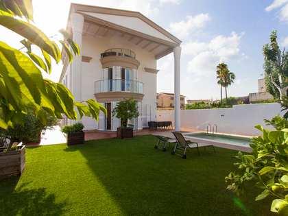 Casa / Villa di 369m² in vendita a Sant Pere Ribes, Sitges