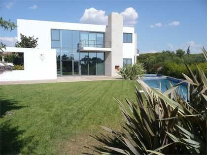 Huis / Villa van 500m² te koop in Cascais & Estoril