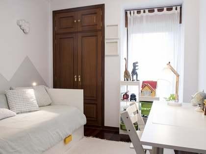 155m² Apartment for sale in Vigo, Galicia