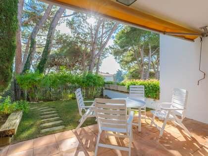 178m² House / Villa for sale in Llafranc / Calella / Tamariu