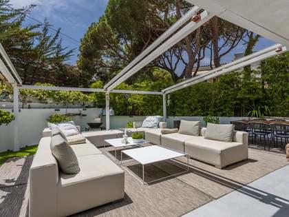 106m² Haus / Villa zum Verkauf in Platja d'Aro, Costa Brava