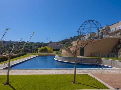 Villa de 167 m² con 45 m² de terraza en venta en Sant Feliu