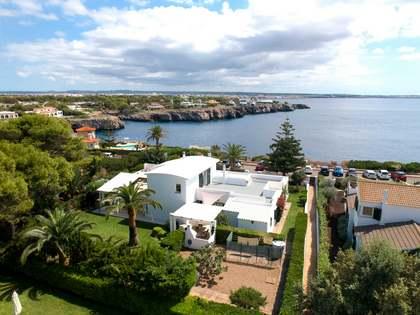 Casa / Vil·la de 311m² en venda a Ciudadela, Menorca