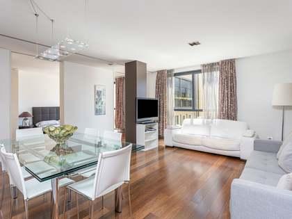 70m² Lägenhet till uthyrning i Eixample Höger, Barcelona