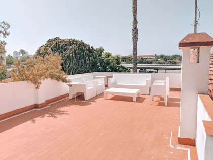 Casa / Villa di 148m² in vendita a Playa San Juan, Alicante