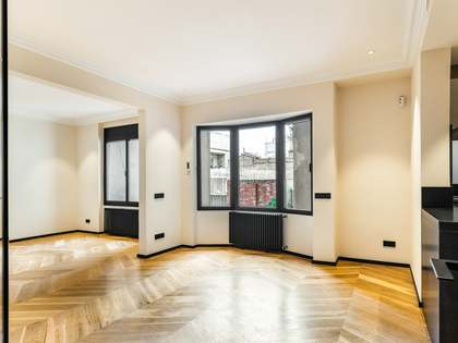 146 m² apartment for sale in Sarrià, Barcelona