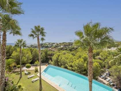 Pis de 254m² en venda a Santa Eulalia, Eivissa