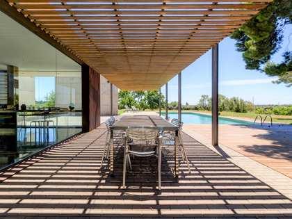 359m² House / Villa for sale in Costa Dorada, Tarragona