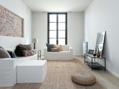Appartamento di 120m² in vendita a Eixample Sinistro