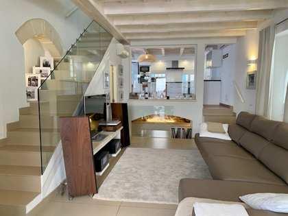 175m² Haus / Villa zum Verkauf in Ciudadela, Menorca