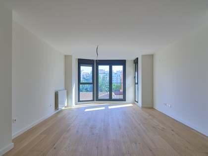 appartamento di 180m² in affitto a Extramurs, Valencia