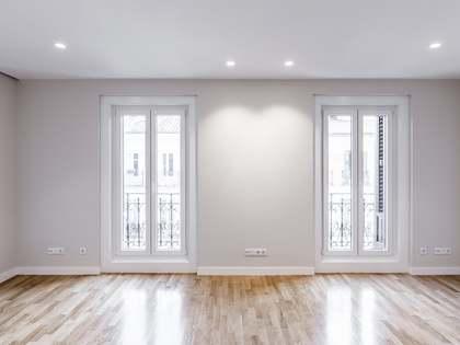 Appartement van 112m² te koop in Recoletos, Madrid