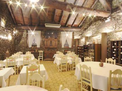 150m² Retail for sale in Andorra la Vella, Andorra