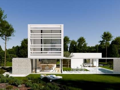 在 Girona, 赫罗纳 293m² 出售 豪宅/别墅