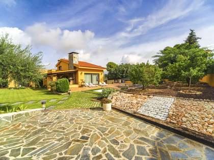 Casa / Villa di 353m² in vendita a Calafell, Costa Dorada