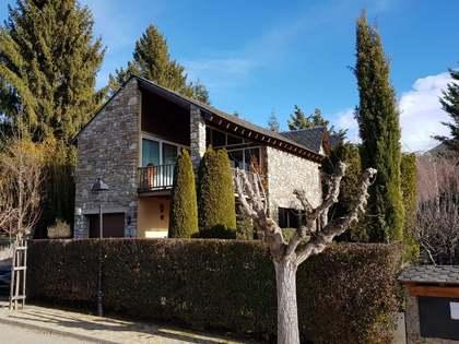 Landhuis van 170m² te koop in La Cerdanya, Spanje