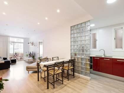 Appartamento di 70m² in vendita a Montemar, Barcellona
