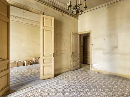 Appartement de 216m² a vendre à Eixample Droite avec 10m² terrasse