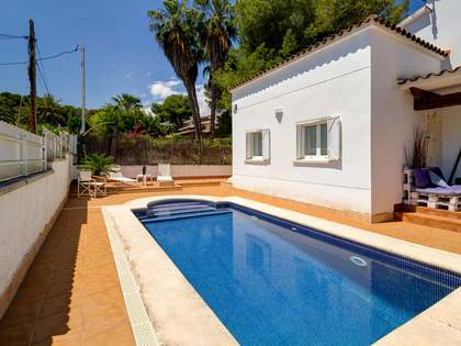Casa de 215 m² en venta en Torredembarra, Tarragona