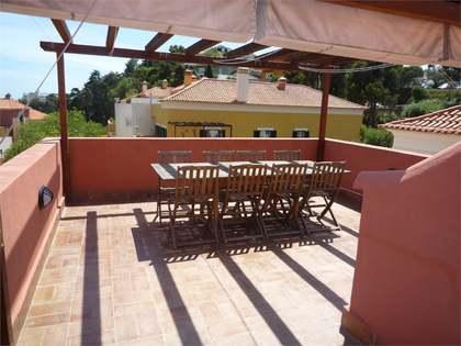 553m² Lägenhet till salu i Cascais & Estoril, Portugal