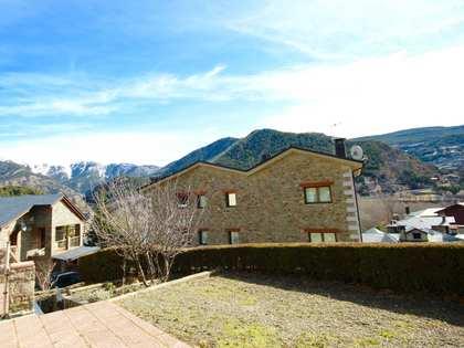 3-bedroom house for sale in La Massana, Andorra