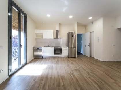 93m² Wohnung zum Verkauf in Vilanova i la Geltrú, Barcelona